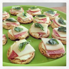 no spike italian bites Diabetic Tips, Diabetic Snacks, Healthy Snacks, Healthy Eating, Diabetic Deserts, Smart Snacks, Healthy Food Choices, Heart Healthy Recipes, Snack Recipes