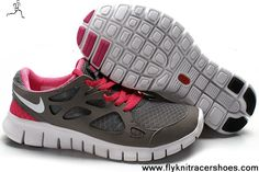Hot Punch Nike Free Run | Indian Television Dot Com
