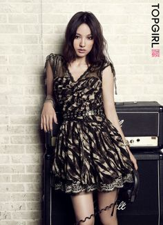 Hyori and top dating books
