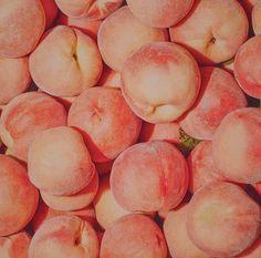 Spring Aesthetic, Orange Aesthetic, Aesthetic Colors, Aesthetic Vintage, Aesthetic Pictures, Peach Fruit, Peach Orange, Color Durazno, Peach Wallpaper