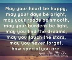 For my niece Ivana...I love you and just call me if u need me. You ...