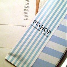 fishop9.jpg (1600×1600)