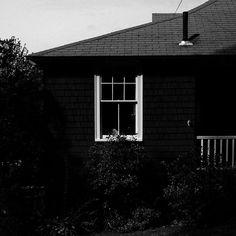 """#exploring #Maine #summer #August #bnw #blackandwhite #wandering #myMaine #landscape #daylight #exploreusa #exploreMaine #exploreAmerica"" Photo taken by @ndoocy on Instagram, pinned via the InstaPin iOS App! http://www.instapinapp.com (09/01/2015)"