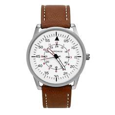 7 nejlepších obrázků z nástěnky hodinky watches  1178985b6bb