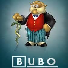 """Képtalálat a következőre: """"dr.bubó"""""""