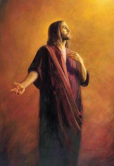 "beasts, Christianity - ""Jesus"" = A N T I C H R I S T, 666"