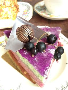 Amazing cakes, Comme Si Comme Sa Royal Leamington Spa, Warwickshire England.