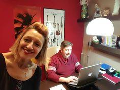 Comenzamos el día trabajando y en pareja, es la ventaja de tener Negocios Online. Quieres un trabajo así? Generar ingresos desde tu casa? Infórmate en info@anabelycarlos.com #anabelycarlos #libertad #NegociosOnline #oportunidad #jeunesse
