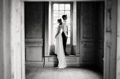 28 eindrucksvolle Hochzeitsfotos, die Sie auf keinen Fall verpassen wollen