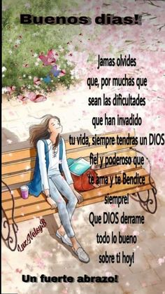 Supper Tutorial and Ideas Good Morning In Spanish, Good Morning Funny, Good Morning Messages, Good Morning Good Night, Good Day Quotes, Good Morning Quotes, Quote Of The Day, Spanish Inspirational Quotes, Spanish Quotes