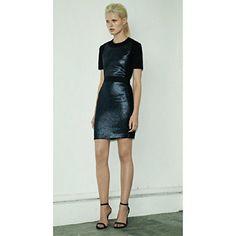 (マーカスルファー) Markus Lupfer レディース ドレス ミニドレス Glitter Body Con Dress 並行輸入品  新品【取り寄せ商品のため、お届けまでに2週間前後かかります。】 カラー:- 商品詳細1:- 詳細は http://brand-tsuhan.com/product/%e3%83%9e%e3%83%bc%e3%82%ab%e3%82%b9%e3%83%ab%e3%83%95%e3%82%a1%e3%83%bc-markus-lupfer-%e3%83%ac%e3%83%87%e3%82%a3%e3%83%bc%e3%82%b9-%e3%83%89%e3%83%ac%e3%82%b9-%e3%83%9f%e3%83%8b%e3%83%89%e3%83%ac/