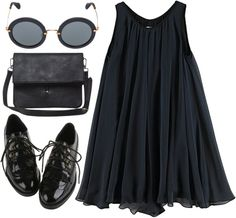 """""""245"""" by dasha-volodina ❤ liked on Polyvore"""