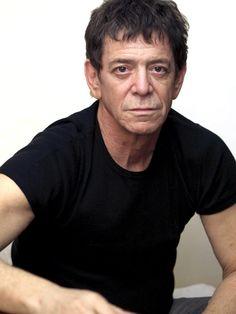 デヴィッド・ボウイ、ルー・リードを追悼   Lou Reed   BARKS音楽ニュース