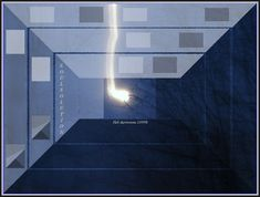 ...light and shadow series by Heli Aarniranta on ARTwanted
