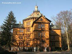 antonin-hunting-palace