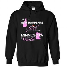 (NoelHongPhan002) NoelHongPhan002-041-Minnesota T-Shirts, Hoodies (39.9$ ==► BUY Now!)