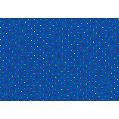 Multicolor Dots 05 - Modestofjes.be - Online stoffenwinkel