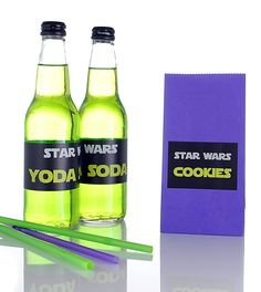11 Wedding Favors That Will Add Some Geekiness To Your Special Day