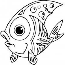 Fish Coloring Page WeColoringPage 105 Fish Coloring Page, Animal Coloring Pages, Creative Kids Snacks, Royalty Free Clipart, Pear Smoothie, Healthy Filling Snacks, No Dairy Recipes, Afternoon Snacks, Perfect Food