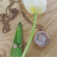 Frühling mit Pippa&Jean Drop Earrings, Jewelry, Fashion, Moda, Jewlery, Jewerly, Fashion Styles, Schmuck, Drop Earring