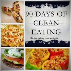 Prudent triumphed what to eat to bulk up Ask The Pros Clean Bulk Meal Plan, Simple Clean Meals, Clean Eating Meal Plan, Clean Eating Recipes, Easy Meals, Easy Recipes, Bodybuilding At Home, Best Diets, How To Lose Weight Fast