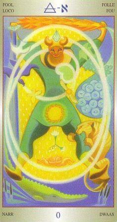 Liber T, Tarot of Stars Eternal - rozamira tarot - Веб-альбомы Picasa