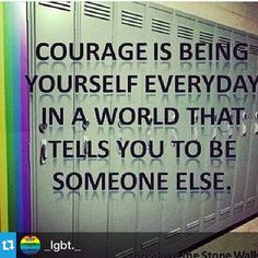 The Zebra Coalition® is a network of organizations which provide services to lesbian, gay, bisexual, transgender and all youth (LGBTQ+) ages 13 – Lgbt Quotes, Pride Quotes, Lgbt Memes, Lgbt Support, Lgbt Rights, Equal Rights, Human Rights, Lgbt Love, Same Love