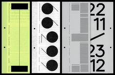 ines cox Graphic Design Layouts, Layout Design, Graphic Designers, Typography Layout, Lettering Design, Typography Inspiration, Graphic Design Inspiration, Typographic Design, Print Layout