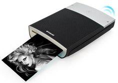 Polaroid-lady-gaga