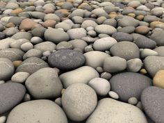 http://hof.povray.org/images/pebbles.jpg