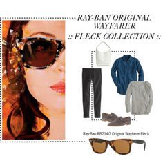 Cheap Ray Ban Sunglasses Only $9 #Ray #Bans #Aviators RB Aviators! discount site!!Check it out!!Press picture link get it immediately!