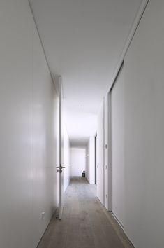 Casa Comporta,© Fernando Guerra | FG+SG