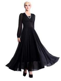 Lace Concert Dresses