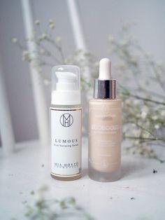 365 days with Ida | finnis eco cosmetics