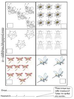 matematika-rovarok