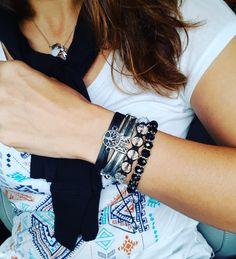 Bijoux Boho 🔝🆒🆙Sensitivebijoux vendas pelo whatsapp 📞📱(21) 99721-7881 👉www.elo7.com.br/sensitivemodaebemestar #freesoul #bohemian # #bohochic #freespirit #freedom #accessoriesunique #stylish #cool #boho #gypsy #hippy #gypsysoul #goodvibes #vintage #hippie #tribal#indie#jewerly #handmade