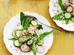 http://www.ztrdg.nl/editie/recept/salade-van-rauwe-courgette/