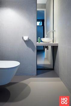 Aquanova Badkamerserie Conor | Badkamer | Pinterest | Toilet and Doors
