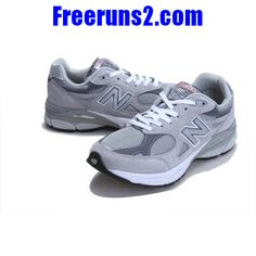 New Balance M990GL3 president running classic Gris blanc Chaussures Hommes. White  WomenNew ...