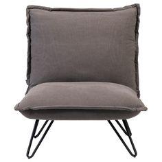 De element meubelserie Sprits uit de huiscollectie van Loods 5 is een moderne serie meubels die passen bij een eigentijdse levensstijl.
