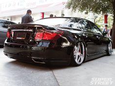 Lexus Cars, Jdm Cars, Custom Wheels, Custom Cars, Lexus Ls 460, Toyota Crown, Custom Motorcycles, Trucks, Bike