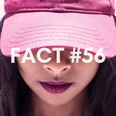 Fact Did you knew? Lipstick is one of the most common items you'll find in a makeup store, but did you know that one of the main ingredients is fish scales… Makeup Store, Fish Scales, All About Fashion, Did You Know, Knowing You, Lipstick, Facts, Blog, Lipsticks