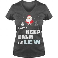 LEW #name #tshirts #LEW #gift #ideas #Popular #Everything #Videos #Shop #Animals #pets #Architecture #Art #Cars #motorcycles #Celebrities #DIY #crafts #Design #Education #Entertainment #Food #drink #Gardening #Geek #Hair #beauty #Health #fitness #History #Holidays #events #Home decor #Humor #Illustrations #posters #Kids #parenting #Men #Outdoors #Photography #Products #Quotes #Science #nature #Sports #Tattoos #Technology #Travel #Weddings #Women