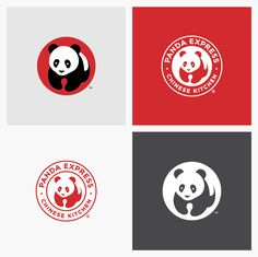 Noted: Follow-up: Global Identity for Panda Express by Studio MPLS