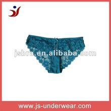 good quality fashion design ladies sexy lace panty underwear Best Buy follow this link http://shopingayo.space
