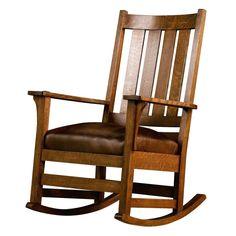 Harvey Ellis Furniture   Harvey Ellis Settle   Toms Price Furniture   Rugs    Design   Ahhhhh   Pinterest   Tom Price, Craftsman Furniture And Leather  Sofas
