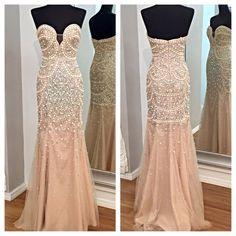 High quality prom dress,long prom dress,mermeid prom dress,beautiful beading dress,prom dress,elegant wowen dress,party dress,evening dress,dress for prom L478