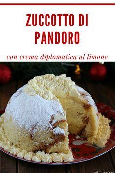 7 Up Cake, Italian Recipes, Oreo, Food Photography, Pandora, Favorite Recipes, Easy