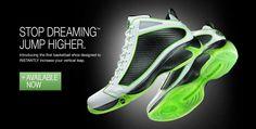 concept shoes - ค้นหาด้วย Google