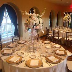 #kishevents #weddings #weddinghour #weddingideas #weddingflowers #weddingdecor #wedddingdecorations #decor #decoration #weddingday #weddingevent #marriage #weddingstyle #weddingseason #southflorida #palmbeach #southfloridaweddings #palmbeachcounty #palmbeachweddings #floridaweddings #weddinginspiration #bridal. #photooftheday. #celebration #bride #ceremony #celebrate #chuppah #weddingceremony